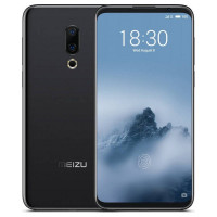 Meizu 16th 8/128GB Black