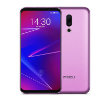 Meizu 16X 6/64GB Purple