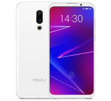 Meizu 16X 6/128GB White