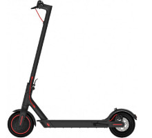 Электросамокат MiJia Electric Scooter Pro
