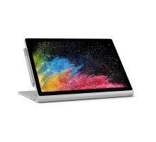 Microsoft Surface Book 2 Silver (HN4-00001)