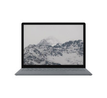 Microsoft Surface Laptop 2 Platinum (LQL-00001)