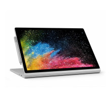 Microsoft Surface Book 2 (HNR-00001)