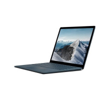 Microsoft Surface Laptop Cobalt Blue (JKQ-00050)