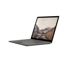 Microsoft Surface Laptop Graphite Gold (DAL-00019)