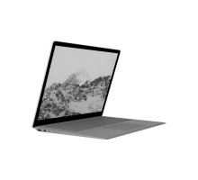 Microsoft Surface Laptop (DAG-00015)