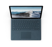 Microsoft Surface Laptop Cobalt Blue (DAG-00007)