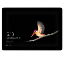 Microsoft Surface Pro (2017) Intel Core i5 / 128GB / 4GB RAM