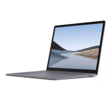 Ноутбук Microsoft Surface Laptop 3 (VGY-00008, VGY-00004)