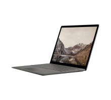 Microsoft Surface Laptop (DAH-00001)