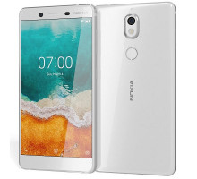 Nokia 7 6/64GB White