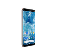 Nokia 8.1 4/64GB Steel/Copper