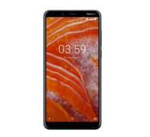 Nokia 3.1 Plus DS Baltic (11ROOD21A10)