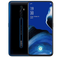 Смартфон OPPO Reno2 Z 8/128GB Black