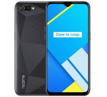 Смартфон Realme C2 2/16GB Diamond Black