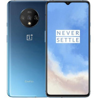 Смартфон OnePlus 7T 8/128GB Blue