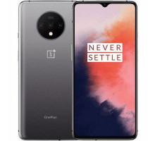 Смартфон OnePlus 7T 8/256GB Frosted Silver