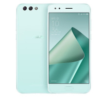 ASUS Zenfone 4 ZE554KL 6/64GB Mint Green
