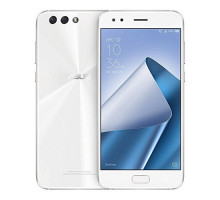 ASUS Zenfone 4 ZE554KL 6/64GB Moonlight White