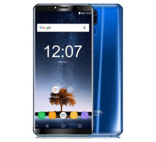 Смартфон Oukitel K6 6/64Gb Blue