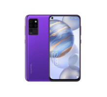 Cмартфон OUKITEL C21 4/64GB Purple