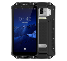 Oukitel WP2 4/64Gb Black