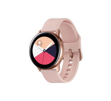 Смарт-часы Samsung Galaxy Watch Active Gold (SM-R500NZDA)