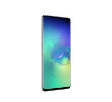 Смартфон Samsung Galaxy S10+ SM-G9750 DS 512GB Green