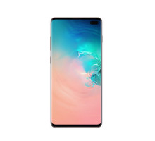 Смартфон Samsung Galaxy S10+ SM-G9750 DS 512GB White