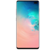 Смартфон Samsung Galaxy S10+ SM-G9750 DS 512GB Yellow