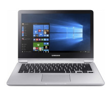 SAMSUNG NOTEBOOK 7 SPIN NP740U5M-X02US