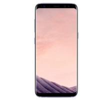 Samsung Galaxy S8 G950F Single Sim 64GB Rose Pink