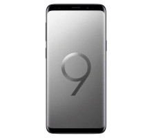 Смартфон Samsung Galaxy S9 SM-G960 DS 128GB Grey