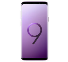 Смартфон Samsung Galaxy S9 SM-G960 DS 128GB Purple