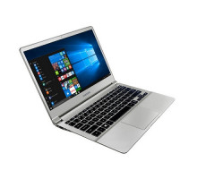 Samsung Notebook 9 NP900X (NP900X3N-K01US)
