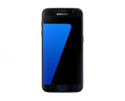 Samsung G9300 Galaxy S7 32GB (Black Onyx) duos