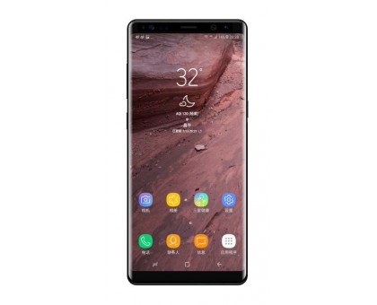 Samsung Galaxy Note 8 64GB Pink