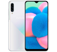 Смартфон Samsung Galaxy A30s SM-A307GN 4/128GB White