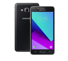 Samsung Galaxy J2 Prime VE G532F/DS Absolute Black (SM-G532FTKD)