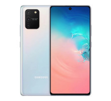 Смартфон Samsung Galaxy S10 Lite SM-G770 8/128GB White