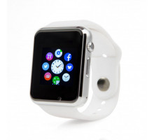 Смарт-часы UWatch A1 (White)