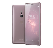 Sony Xperia XZ2 H8296 Ash Pink