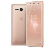 Sony Xperia XZ2 Compact H8324 Coral Pink