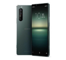 Смартфон Sony Xperia 1 II XQ-AT52 12/256GB Mirror Lake Green