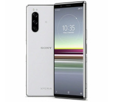 Смартфон Sony Xperia 5 J9210 6/128GB Grey