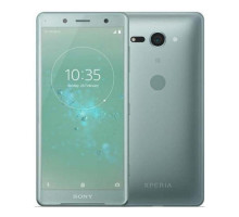 Sony Xperia XZ2 Compact H8324 Moss Green