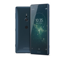 Sony Xperia XZ2 H8266 Deep Green
