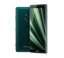Смартфон Sony Xperia XZ3 H9436 Forest Green