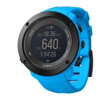Suunto AMBIT3 Vertical Blue HR (SS021968000)