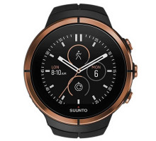 Suunto Spartan Ultra Copper Special Edition HR (SS022944000)